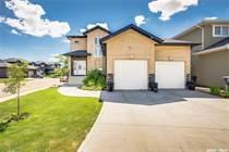 Homes for Sale in Saskatoon, Saskatchewan $564,900