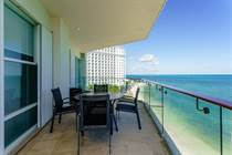 Condos for Sale in Cancun Hotel Zone, Cancun, Quintana Roo $875,000