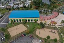 Homes for Sale in Urb Hacienda San Jose, Caguas, Puerto Rico $0