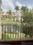Homes for Rent/Lease in Fairway Courts, Palmas del Mar, Puerto Rico $1,900 one year