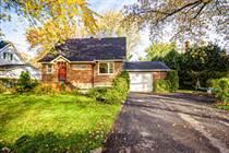 Homes for Sale in Central East, Montréal, Quebec $520,000