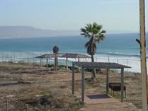Lots and Land for Sale in Rancho Santini, Playas de Rosarito, Baja California $25,000,000