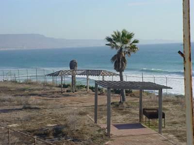 Rancho Santini