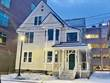 Commercial Real Estate for Rent/Lease in Downtown Charlottetown, Charlottetown, Prince Edward Island $1,800 monthly