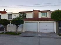 Homes for Sale in playas de tijuana, Tijuana, Baja California $179,000