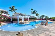 Homes for Sale in El Tezal, Cabo San Lucas, Baja California Sur $209,900