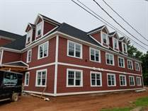 Multifamily Dwellings for Sale in Charlottetown, Prince Edward Island $1,980,000