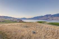 Lots and Land for Sale in Tobiano, Kamloops, British Columbia $209,000