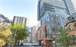 Condos for Rent/Lease in York/Bay Street, Toronto, Ontario $1,850 one year