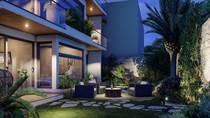 Condos for Sale in Playa del Carmen, Quintana Roo $97,000