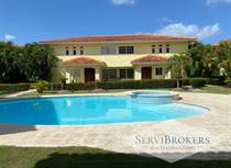 Homes for Rent/Lease in Cocotal, Punta Cana, La Altagracia $550 monthly