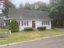 Homes for Sale in Millis-Clicquot, Medfield, Massachusetts $282,920