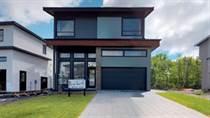 Homes for Sale in Halifax, Nova Scotia $559,900