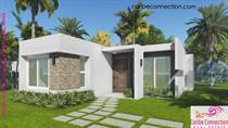 Homes for Sale in Encuentro Beach, Cabarete, Puerto Plata $131,282