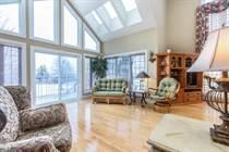 Homes for Sale in Shediac Cape, New Brunswick $499,000