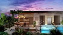 Condos for Sale in Aldea Zama, Tulum, Quintana Roo $329,000
