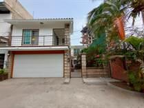 Homes for Sale in Aurora, Puerto Vallarta, Jalisco $3,500,000
