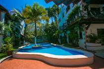 Condos for Sale in Hacienda San Jose', Playa del Carmen, Quintana Roo $149,000