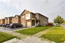 Homes for Sale in Morningside/Highway 401, Toronto, Ontario $949,000