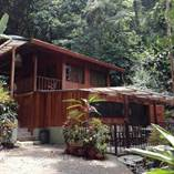 Homes for Sale in Manuel Antonio, Puntarenas $159,900