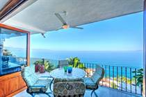 Homes for Sale in Conchas Chinas, Puerto Vallarta, Jalisco $415,000