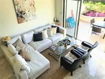 Homes for Sale in Puerto Aventuras, Quintana Roo $220,000