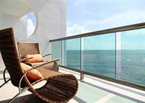 Condos for Sale in Puerto Morelos, Quintana Roo $950,000
