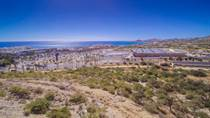 Homes for Sale in Club Campestre , San Jose del Cabo, Baja California Sur $125,000