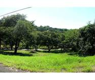 Lots and Land for Sale in Playa Panama, Guanacaste $35,000