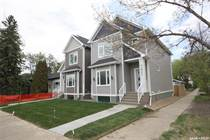 Homes for Sale in Saskatoon, Saskatchewan $514,900