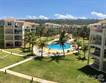 Homes for Rent/Lease in Haudimar Beach Resort, Isabela, Puerto Rico $2,600 one year