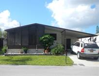 Homes Sold in HarborView , New Port Richey, Florida $36,999