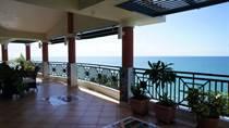 Condos for Sale in Bo. Calvache, Rincon, Puerto Rico $789,000