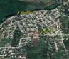 Lots and Land for Sale in San Jose Succotz, Cayo $115,000