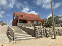 Homes for Sale in Cholla Bay, Puerto Penasco/Rocky Point, Sonora $375,000