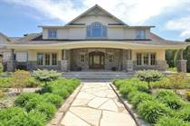 Homes for Sale in Ashton, Ontario $2,199,000