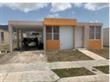 Homes for Sale in Alturas de Hato Nuevo, Gurabo, Puerto Rico $101,000