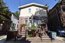Homes for Sale in Midwood, New York City, New York $1,599,000
