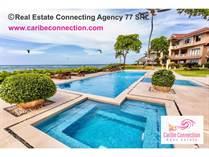 Condos for Sale in Kite Beach, Cabarete, Puerto Plata $345,000