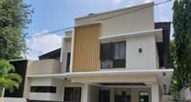 Homes for Sale in Ayala Alabang, Muntinlupa City, Metro Manila ₱95,000,000