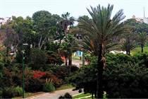 Lots and Land for Sale in Real Del Mar, Tijuana, Baja California $139,350