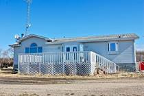 Homes Sold in St. Paul County No. 19, St. Paul County, Alberta $289,900