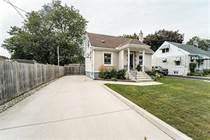 Homes for Sale in Morrison, Niagara Falls, Ontario $384,900
