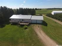 Farms and Acreages for Sale in Kipling, Saskatchewan $605,000