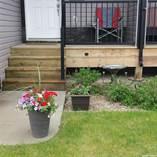 Condos for Sale in Martensville, Saskatchewan $235,000