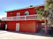 Homes for Sale in Maneadero, Ensenada, Baja California $130,000
