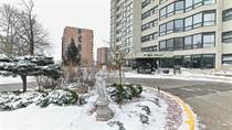 Condos for Sale in Brampton, Ontario $499,900