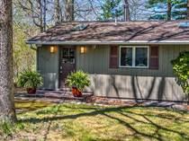 Homes for Sale in Birchwood Lake, Dingmans Ferry, Pennsylvania $258,500