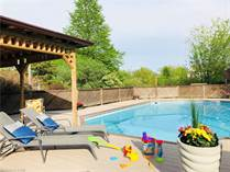 Homes Sold in Brant, Burlington, Ontario $1,197,900