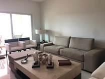 Condos for Rent/Lease in El Tigre, Nuevo Vallarta, Nayarit $2,300 monthly